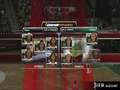 《NBA 2K9》XBOX360截图-95