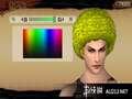 《讨鬼传》PSP截图-9