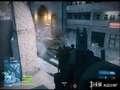 《战地3(PSN)》PS3截图-72