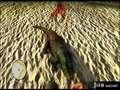 《孤岛惊魂3》PS3截图-69