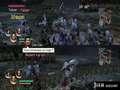 《无双大蛇 魔王再临》XBOX360截图-72