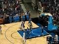 《NBA 2K11》PS3截图-49