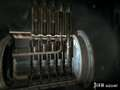 《神偷》PS4截图