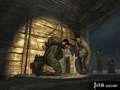 《使命召唤5 战争世界》XBOX360截图-15