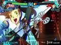 《女神异闻录4 终极竞技场2》PS3截图-28