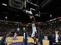 《NBA 2K11》PS3截图-27