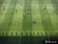 《实况足球2010》XBOX360截图-10