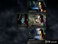 《真人快打大战DC漫画英雄》XBOX360截图-114