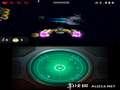 《乐高星球大战3 克隆战争》3DS截图-12