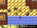 《塞尔达传说 梦见岛DX(VC)》3DS截图-2