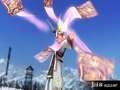 《战国无双3Z》PS3截图-9