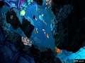 《雷曼 起源》PS3截图-43