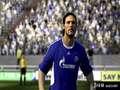《FIFA 09》XBOX360截图-36