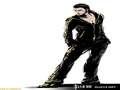 《黑豹2 如龙 阿修罗篇》PSP截图-60