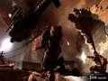 《使命召唤7 黑色行动》XBOX360截图-28
