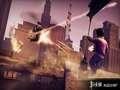 《黑道圣徒3 完整版》XBOX360截图-4