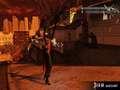 《灵弹魔女》XBOX360截图-103
