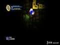 《索尼克4 篇章1(XBLA)》XBOX360截图-105