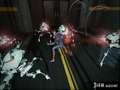 《超凡蜘蛛侠》PS3截图-52