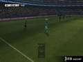 《实况足球2012》XBOX360截图-150