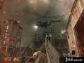 《使命召唤7 黑色行动》PS3截图-117