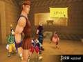 《王国之心HD 1.5 Remix》PS3截图-58