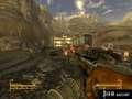 《辐射 新维加斯 终极版》PS3截图-67