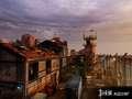 《神秘海域3 德雷克的骗局 年度版》PS3截图-24