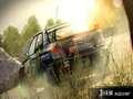 《尘埃2》PS3截图-22