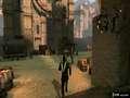 《龙腾世纪2》XBOX360截图-204