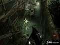 《使命召唤7 黑色行动》PS3截图-455