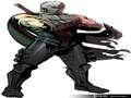 《剑勇传奇 忍者龙剑传Z》PS3截图-199