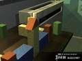 《女神异闻录(PS1)》PSP截图-8