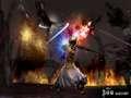 《无双大蛇2 超越》WIIU截图-5