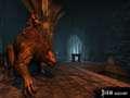 《恶魔城 暗影之王 收藏版》XBOX360截图-62