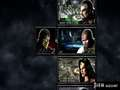 《真人快打大战DC漫画英雄》XBOX360截图-232