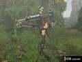 《怪物猎人 边境G》PS3截图-47