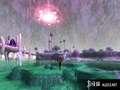 《最终幻想11》XBOX360截图-5