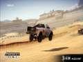 《尘埃2》PS3截图-73