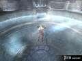 《战神 收藏版》PS3截图-108