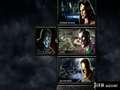 《真人快打大战DC漫画英雄》XBOX360截图-164