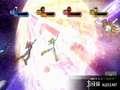 《疯狂大乱斗2》XBOX360截图-21