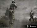 《使命召唤3》XBOX360截图-55