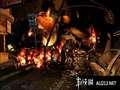 《生化危机2(PS1)》PSP截图-30