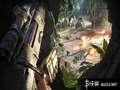 《孤岛惊魂3》PS3截图-36