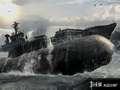 《使命召唤8 现代战争3》PS3截图-73