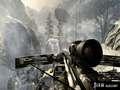 《使命召唤7 黑色行动》PS3截图-34