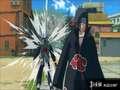 《火影忍者 究极风暴 世代》PS3截图-20