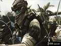 《幽灵行动4 未来战士》PS3截图-40