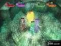 《疯狂大乱斗2》XBOX360截图-67